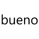 Bueno Shoes for women