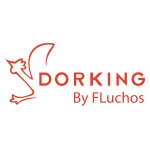 Dorking Shoes