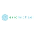 Eric Michael Shoes for women