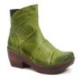 Jafa 643 Green