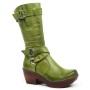Jafa 690 Green