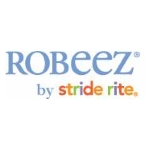 Robeez Childrens Shoes