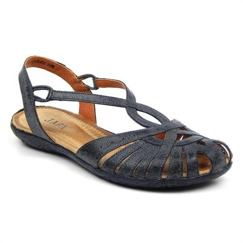 Shoe Repair For Sale In California